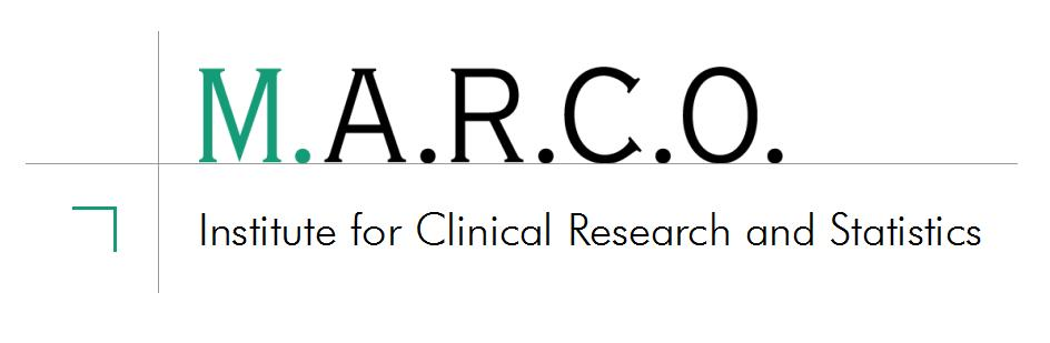 M.A.R.C.O. Institute for Clinical Research and Statistics